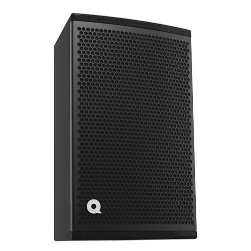 "QM108 8"" + 1"" Passive Speaker"