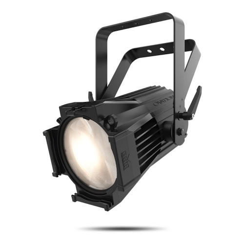 Chauvet Professional Ovation P-56VW left