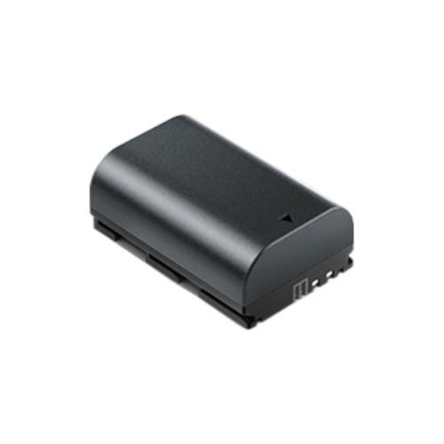 Blackmagic Design LP-E6 Li-Ion Battery