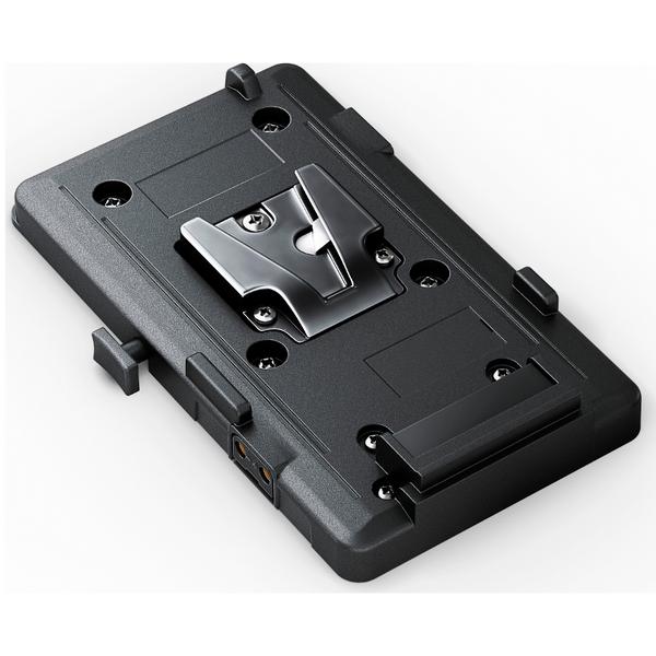 URSA VLock Battery Plate