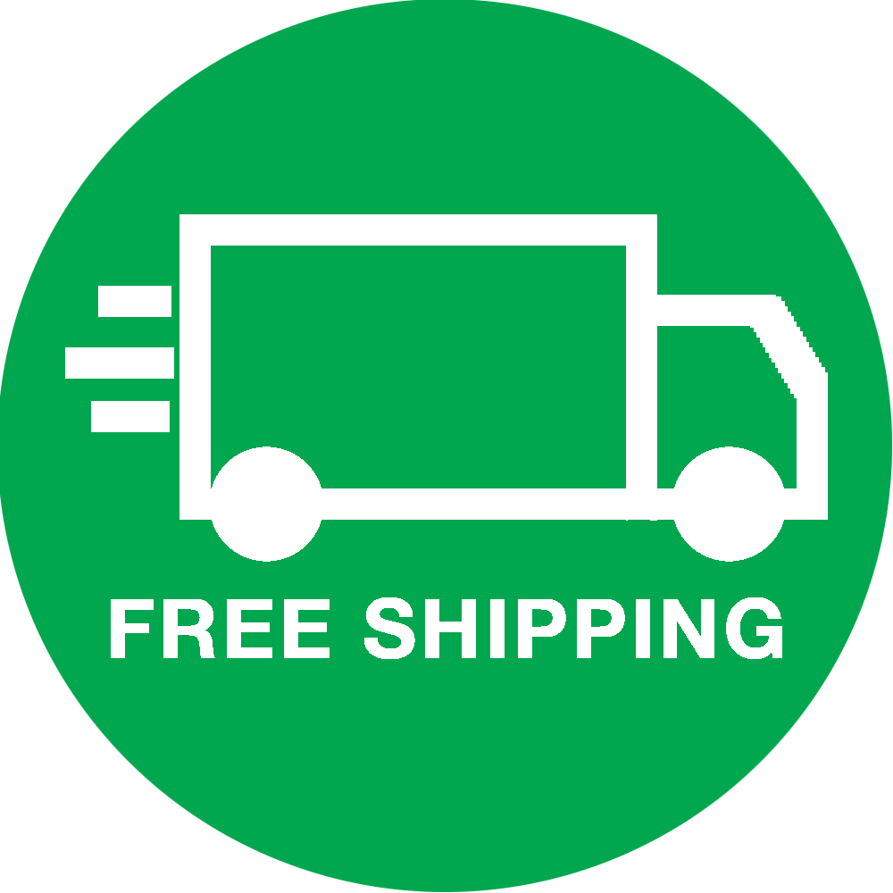 RODE PodMic free shipping