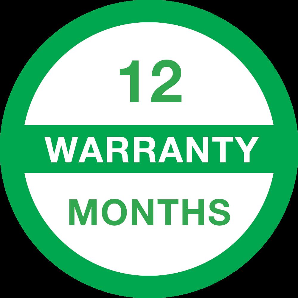 ATEM Mini Warranty
