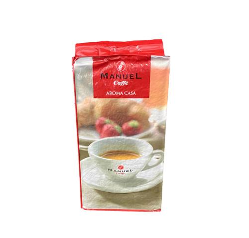 Aroma Casa - Ground Espresso (250g)