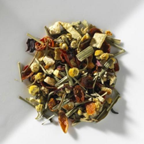 Chamomile Citrus Blossom- Loose (1 lb)
