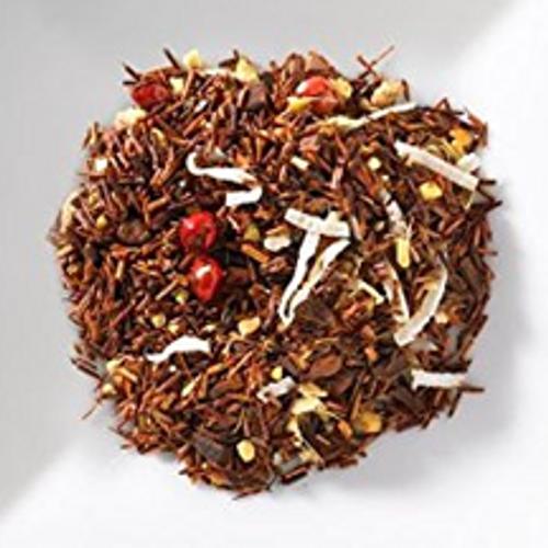 Coco Chai- Loose (1 lb)