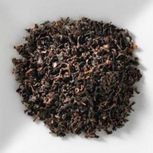 Earl Grey Decaf- Loose (1 lb)