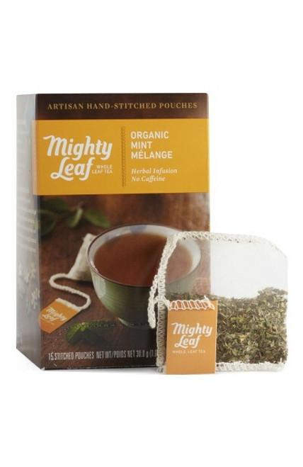 Organic African Nectar - 15 tea bags