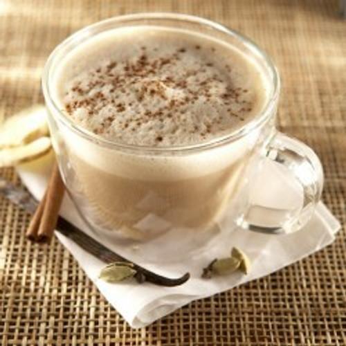 Organic Chai (32 oz concentrate liquid) Tetra Pak