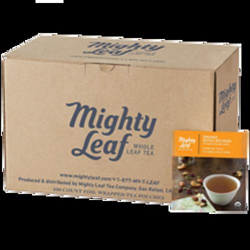Organic Detox Infusion - 100 tea bags