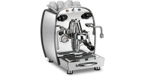 Royal BFC Reale One Group Espresso Machine
