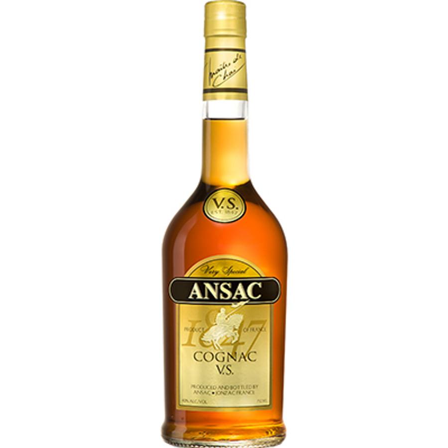 Ansac VS Cognac