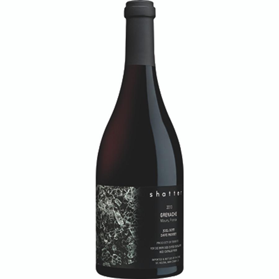 Shatter Côtes Catalanes Grenache