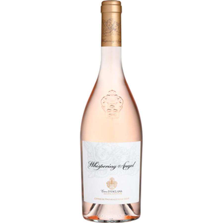 Whispering Angel Côtes de Provence Rosé