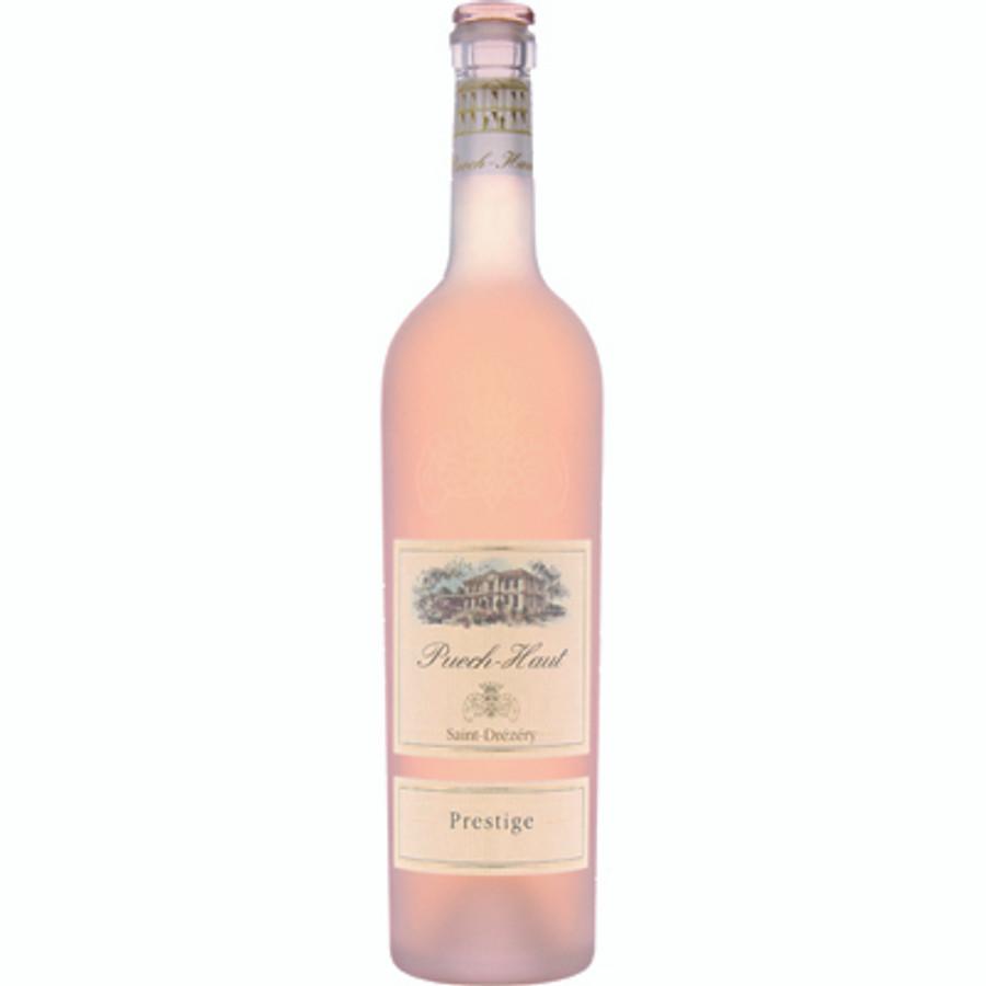 Château Puech-Haut Prestige Rosé