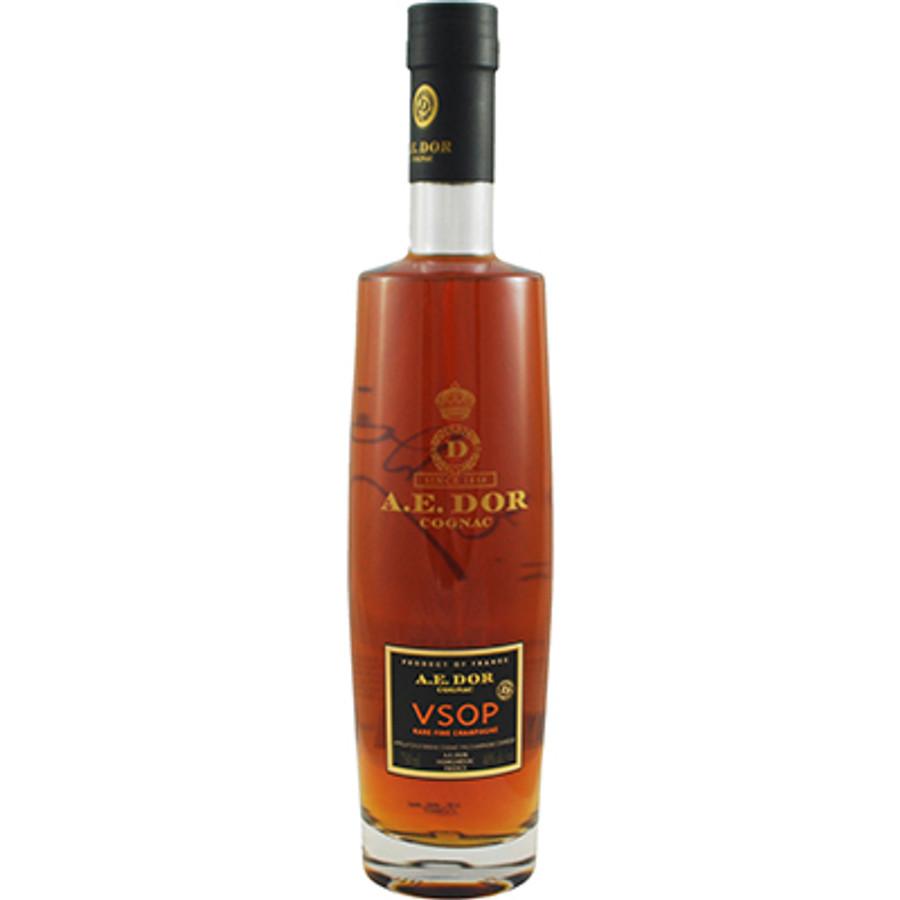 A.E. Dor VSOP Cognac Fine Champagne