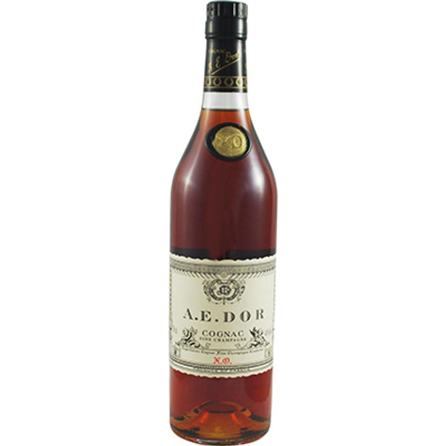 A.E. Dor XO Cognac Fine Champagne