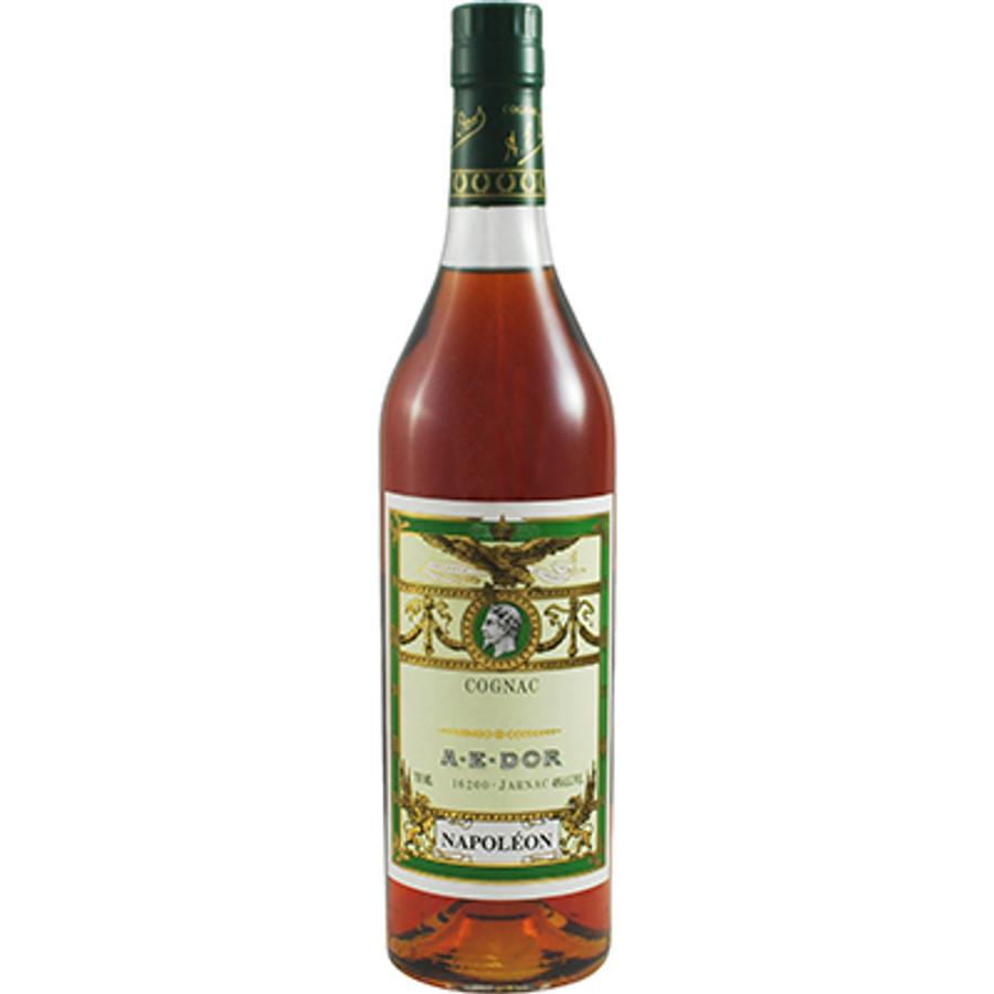 A.E. Dor Napoleon Cognac