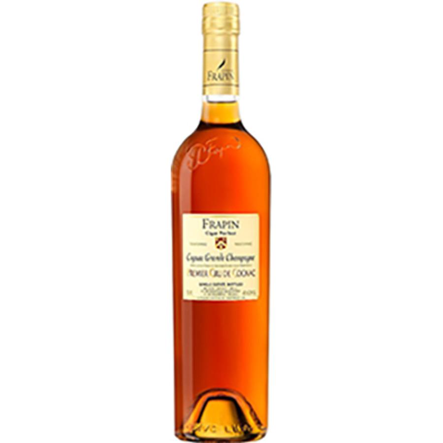 "Frapin ""Cigar Perfect"" Cognac"
