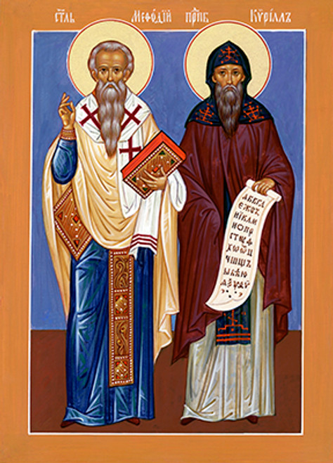 https://cdn11.bigcommerce.com/s-qtrqpi098q/images/stencil/500x659/products/539/1419/St._Methodius_and_St._Cyril__08273.1553979298.jpg?c=2&imbypass=on