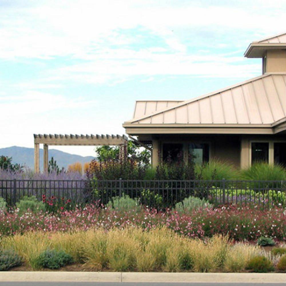 USUBC_House - Whitney Fuller - CC BY 4.0