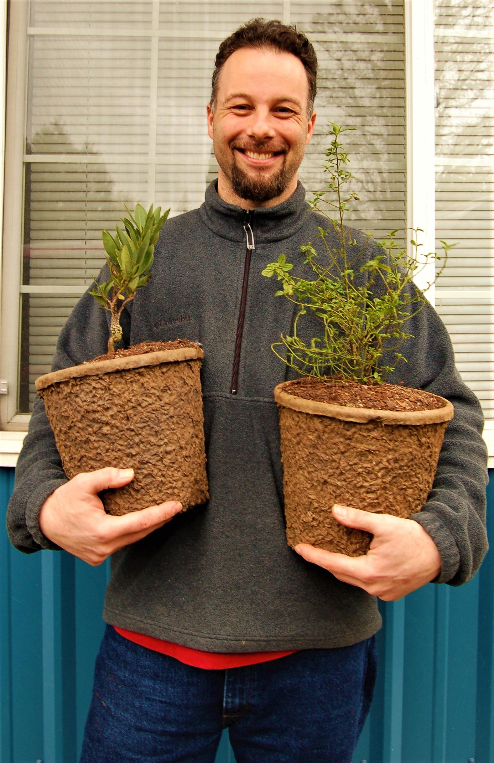 dan-holding-plant.jpg