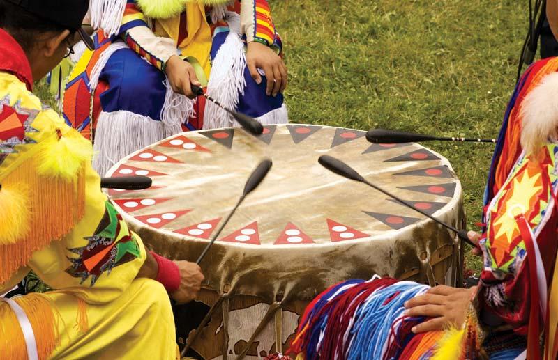 powwow-drum-native-american-beaters.jpg