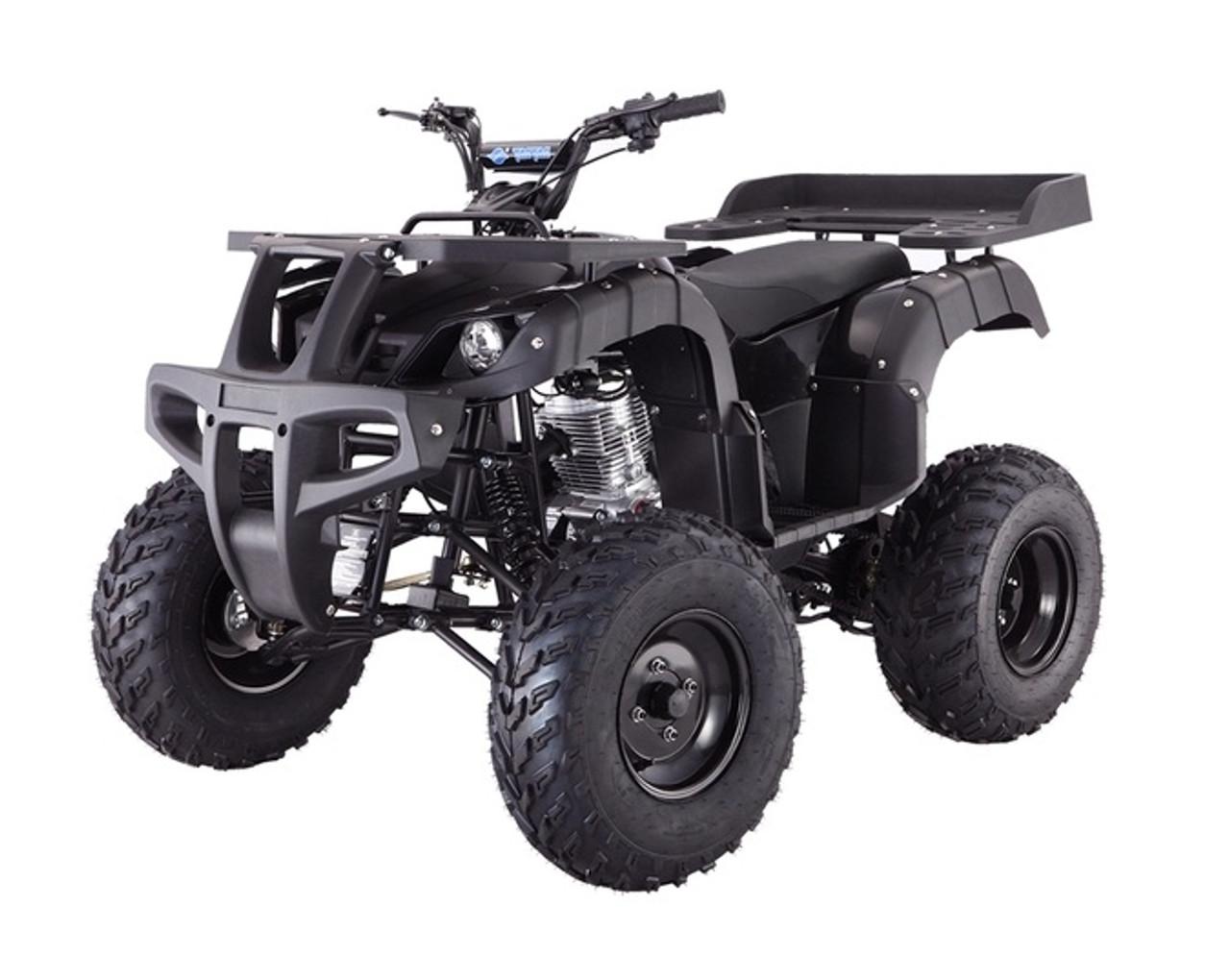 ATV SEAT TAOTAO 150cc 200cc 250CC Buggy QUAD 4 Wheelers ROKETA