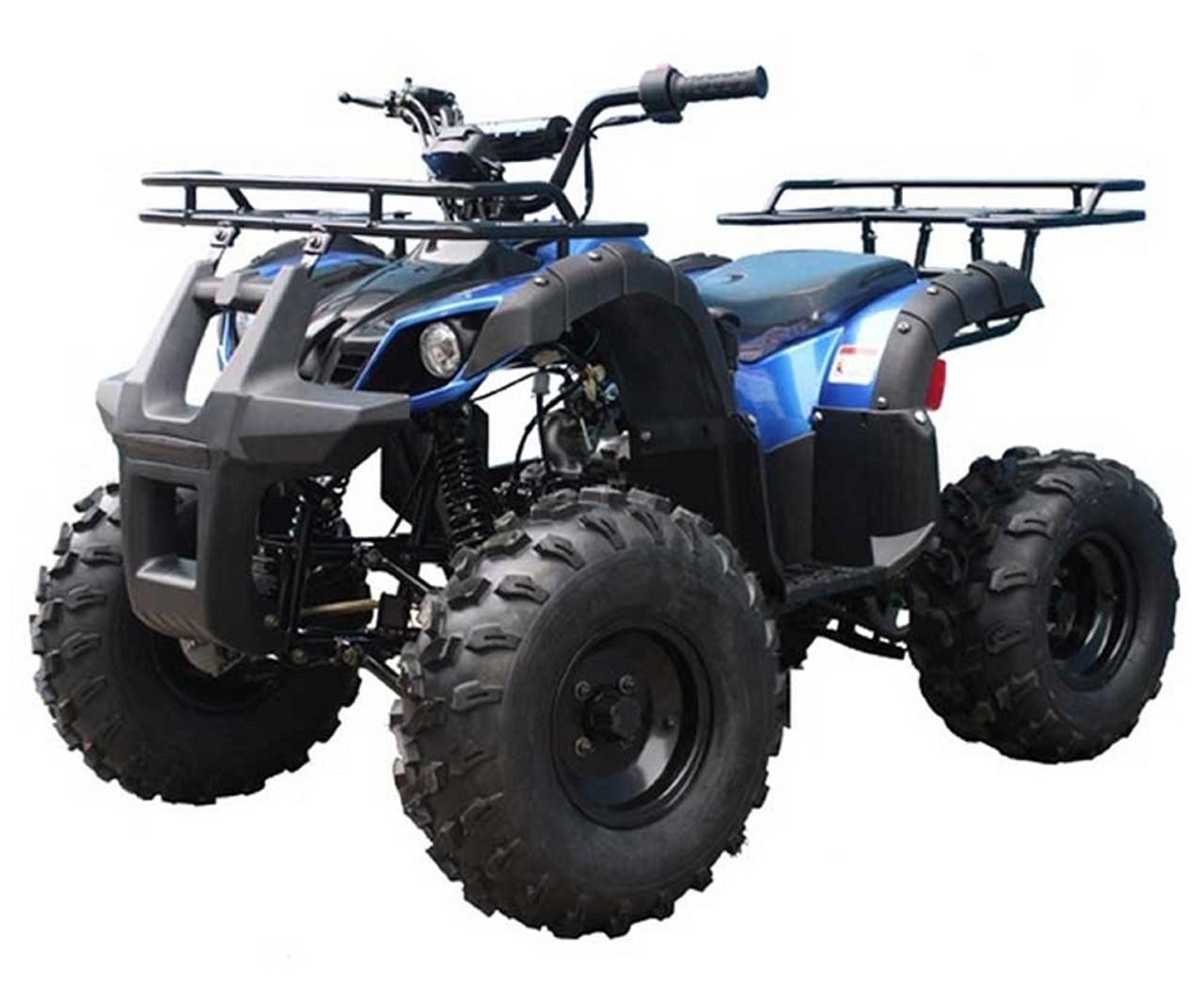 150 HW ATA 250D Sport Utility ATV 150CC ATV 250CC AIR FILTER ATA 150D