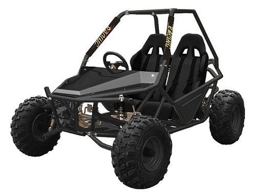 Kandi KD-200 (KD-200GKM-2) Buggy on helix go kart wiring harness, sunl go kart wiring harness, diamond go kart wiring harness, go kart 150cc gy6 wiring harness,