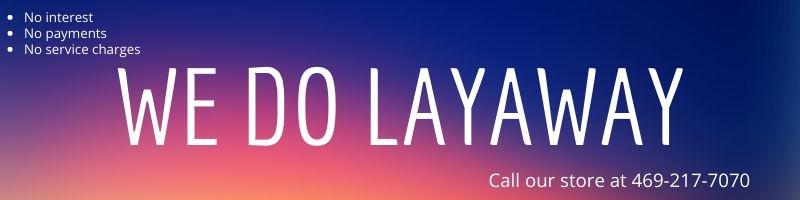 we-do-layaway.jpg