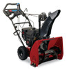"""Toro 36003 24"""" Two-Stage Electric Start SnowMaster 824 QXE Snowblower Image"""