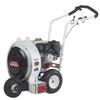 Little Wonder 9270-02-01 9hp Honda Walk Behind Leaf Blower Image 3