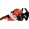 """ECHO HC-155 21.2cc Hedge Trimmer w/ 24"""" Double-Sided Blades & Easy Start Image 4"""