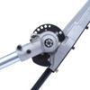ECHO 99944200596 Articulating Hedge Trimmer Attachment Image 4