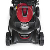 "Honda HRN216PKA 21"" Walk Behind Push Lawn Mower w/ GCV170 Engine Image 4"