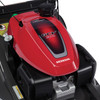 "Honda HRX217HZA 21"" Walk Behind Self-Propelled Lawn Mower w/ GCV200 Engine & Electric Start Image 4"
