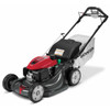 "Honda HRX217VKA 21"" Walk Behind Self-Propelled Lawn Mower w/ GCV200 Engine Image 3"