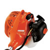 ECHO GT-225i 21.2cc 2-Stroke Curved Shaft String Trimmer w/ i-75 Easy Start Image 3