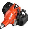 ECHO SRM-2620 25.4cc 2-Stroke Commercial Straight Shaft String Trimmer Image 4