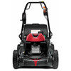 "Honda HRX217HYA 21"" Self-Propelled Walk Behind Lawn Mower w/ Honda GCV200 Engine Image 2"