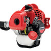 "Shindaiwa T235 20"" 21cc Solid Straight Shaft String Trimmer Image 2"