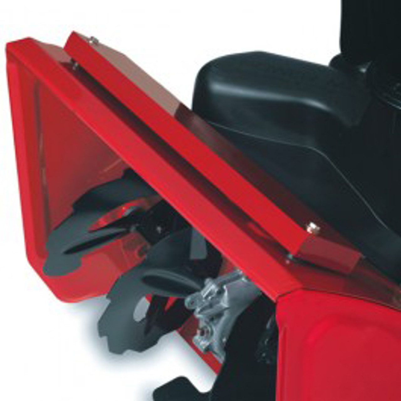 Toro 107-3815 Snow Cab Weight Kit for All Power Max (Required with Cab) Image