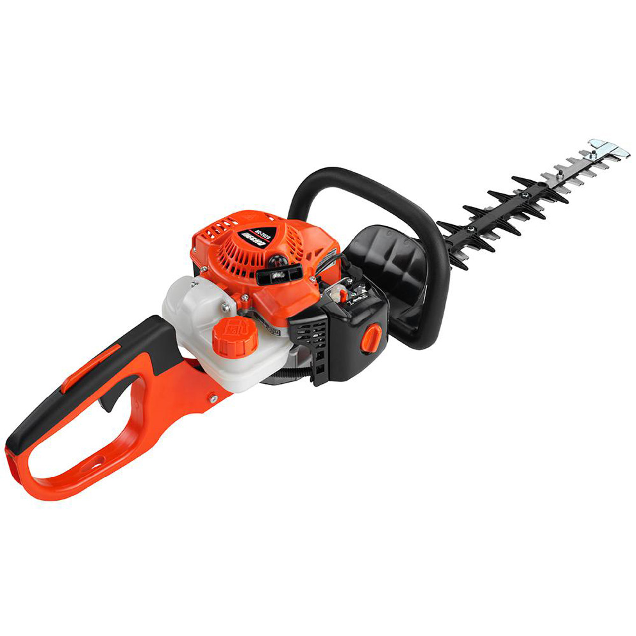 """ECHO HC-2020 21.1cc Hedge Trimmer w/ 20"""" Double-Sided Blades Image"""