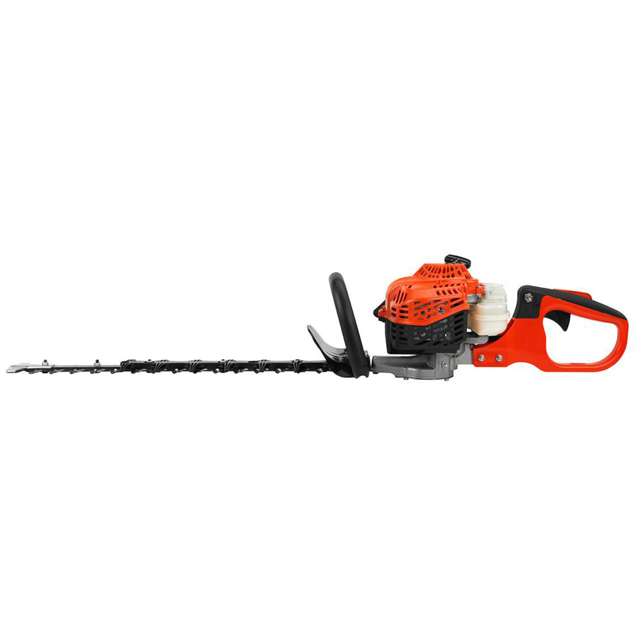 """ECHO HC-2020 21.1cc Hedge Trimmer w/ 20"""" Double-Sided Blades Image 4"""