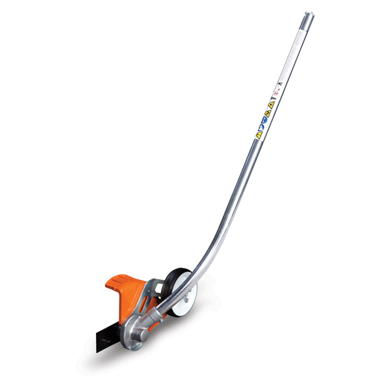 STIHL FCB-KM Curved Shaft Lawn Edger KombiSystem Attachment Image