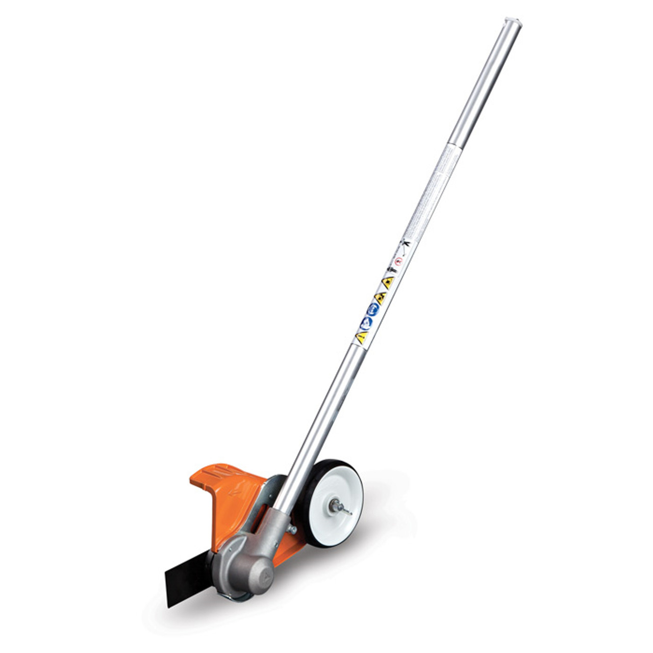 STIHL FCS-KM Straight Shaft Edger KombiSystem Attachment Image