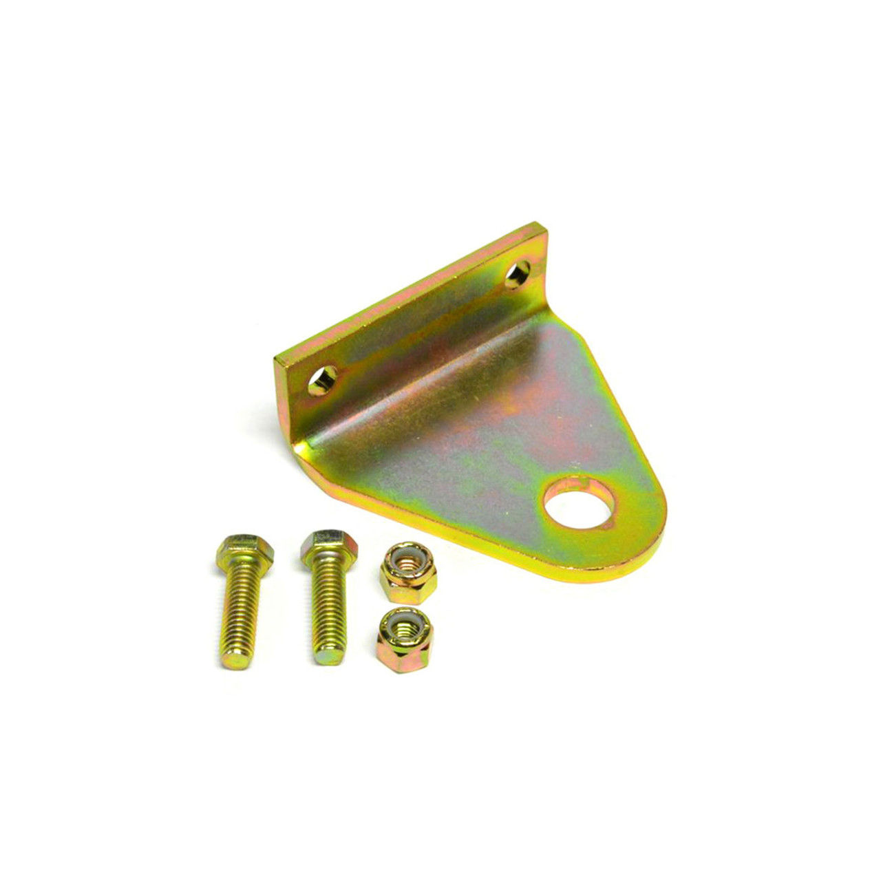 Scag 9242 Trailer Hitch for Sabre & Turf Tiger Models Image