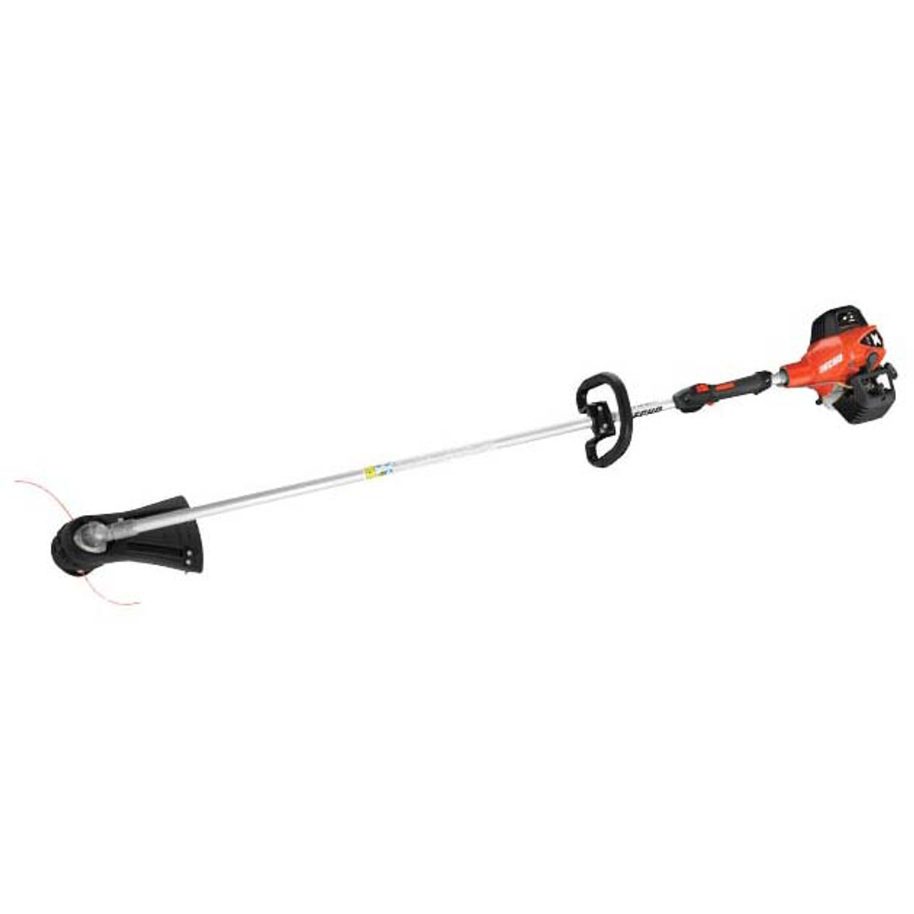 ECHO SRM-2620 25.4cc 2-Stroke Commercial Straight Shaft String Trimmer Image