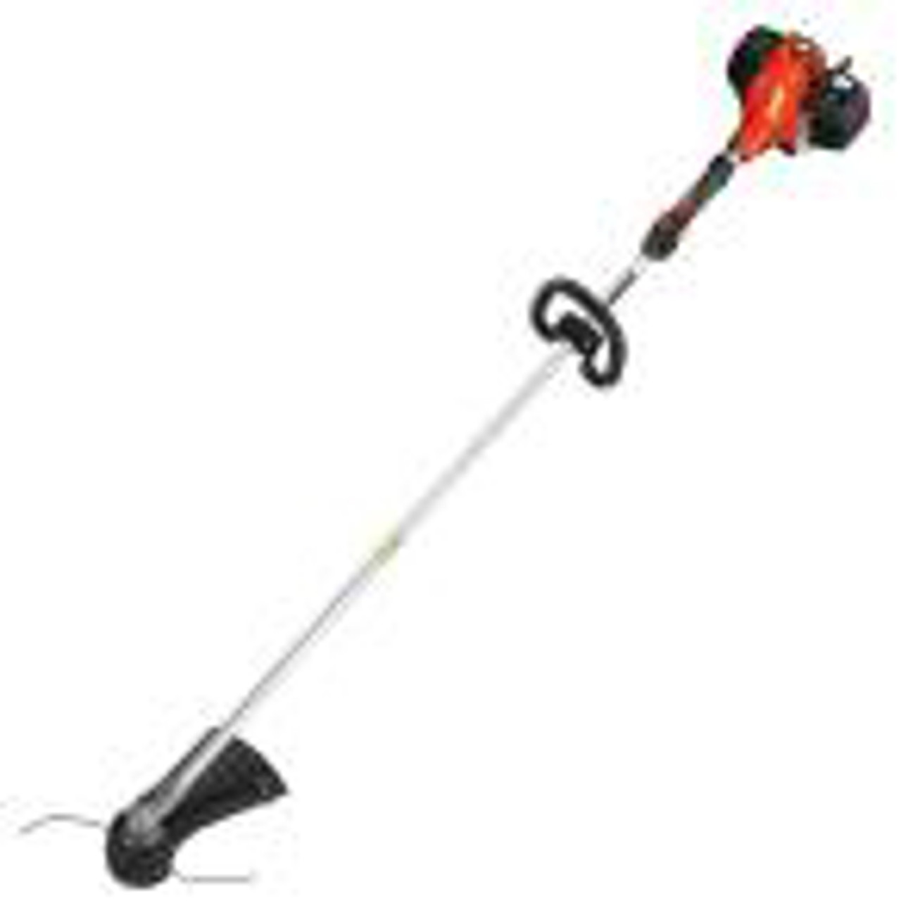 ECHO SRM-2620T X-Series 25.4cc 2-Stroke Pro Torque Commercial Straight Shaft String Trimmer Image