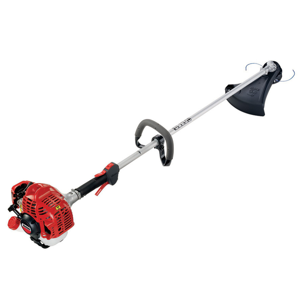 "Shindaiwa T235 20"" 21cc Solid Straight Shaft String Trimmer Image"